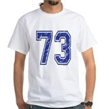 73 Jersey Year Shirt