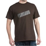 Duct Tape T-shirts &amp; Gifts T-Shirt