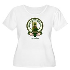 Murphy Clan Motto T-Shirt