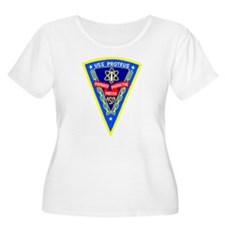 USS Proteus (AS 19) T-Shirt