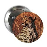 Cheetah 01 Button