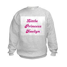 Little   Princess  Kaelyn Jumpers
