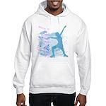 Axelent Hooded Sweatshirt