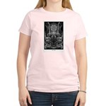 Yig Women's Light T-Shirt