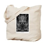 Yig Tote Bag