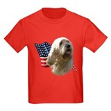 Otterhound Flag T