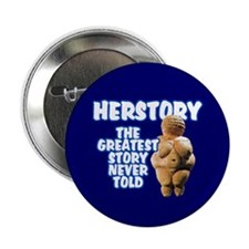 HERSTORY Button