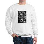 Dagon Sweatshirt