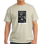 Dagon Light T-Shirt