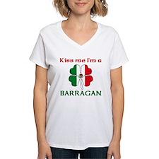 Barragan Family Shirt