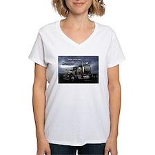 Truckers Shirt
