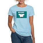 BOO-BEE Women's Light T-Shirt