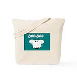 BOO-BEE Tote Bag