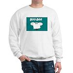 BOO-BEE Sweatshirt