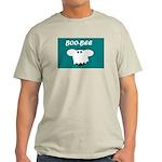 BOO-BEE Light T-Shirt