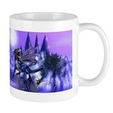 KEEPER OF THE CASTLE Coffee Mug