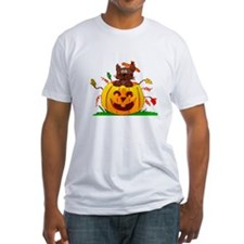 Pumpkin Surprise Shirt