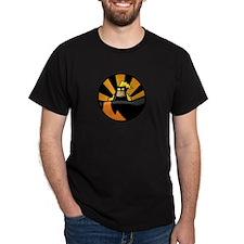 Daz Danger T-Shirt