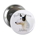 Mini Bull Mom2 Button
