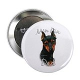 Min Pin Dad2 Button