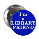 Library Friend Button