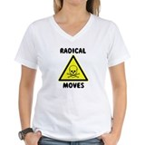 Radical Moves Shirt
