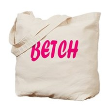 Betch/Deck Tote Bag