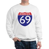 Route 69 Jumper