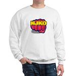 New Jersey Knockouts Sweatshirt