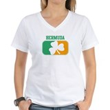 BERMUDA irish Shirt