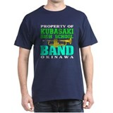 KHS Band T-Shirt