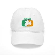 HANOVER irish Baseball Cap