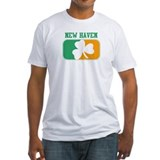 NEW HAVEN irish Shirt