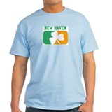 NEW HAVEN irish T-Shirt