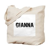 Gianna Tote Bag