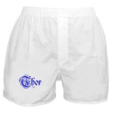 Thor Five Store Boxer Shorts