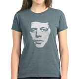 JFK Tee