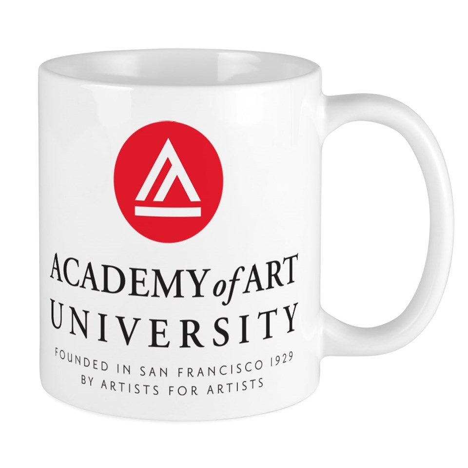 view larger mug $ 12 00 qty availability product number 030 170110628