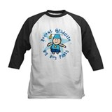 Big Boy Pants Tee