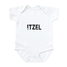 Itzel Onesie