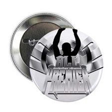 Official All Premier Button