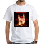 GBMInew6x6 T-Shirt