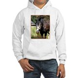 NORTHERN HORSE Source Hoodie