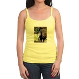 NORTHERN HORSE Source Ladies Top