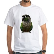 Green-Cheeked Conure - Shirt