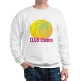 Club Chemo Sweatshirt