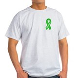 Lymphoma T-Shirt
