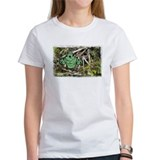 Swamp Thing Sighting Tee
