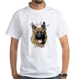 GSD Mom2 Shirt