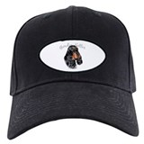Gordon Dad2 Baseball Cap